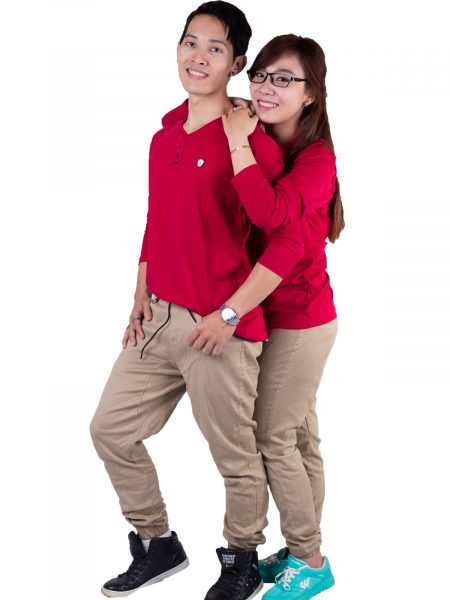 ao-thun-couple-I-ATC29 (2)